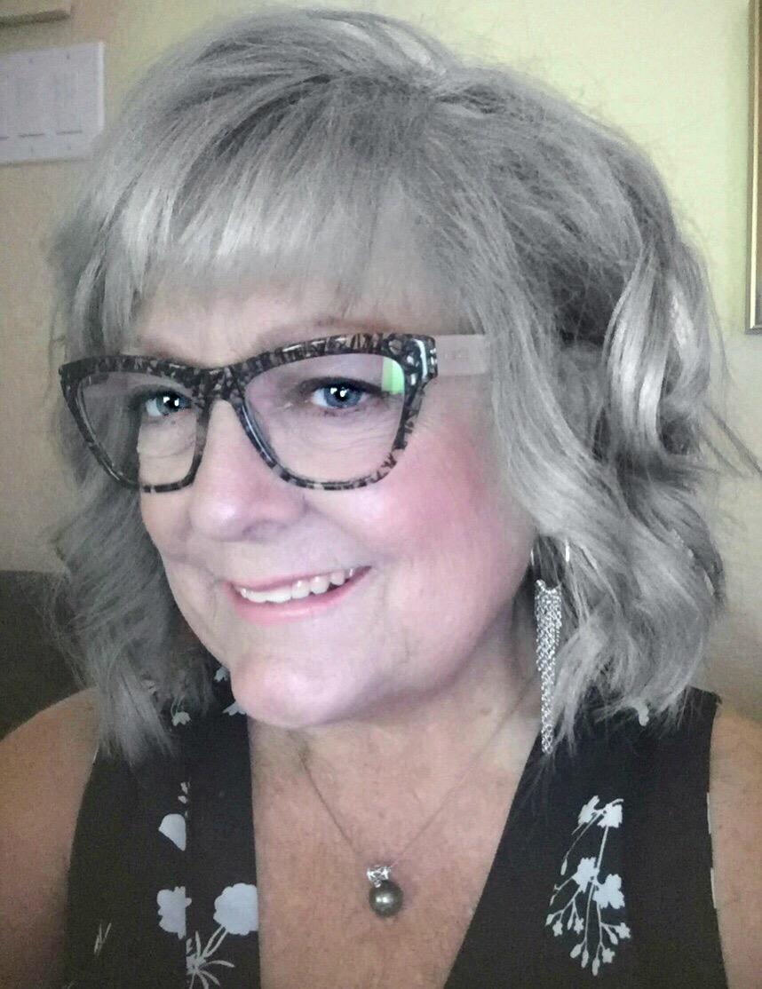 Bonnie Saul Wilks